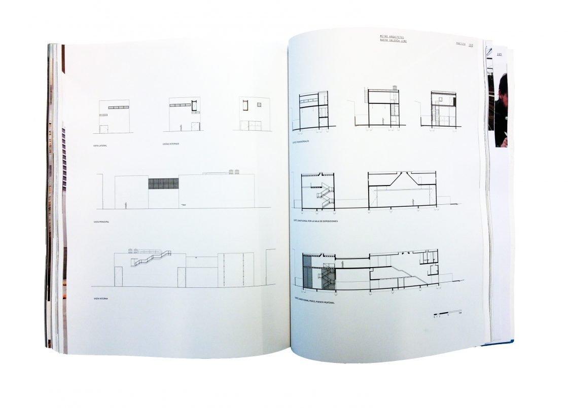 plot metro arquitetos 15