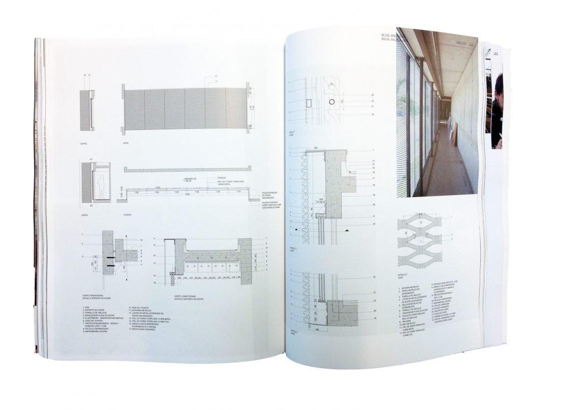plot metro arquitetos 10