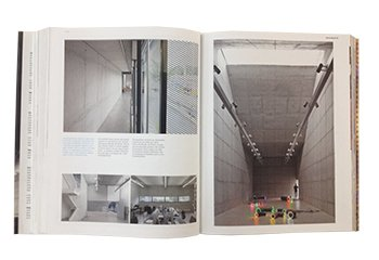 architecture now 9 taschen metro arquitetos 3