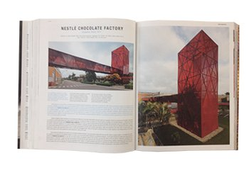 architecture now 9 taschen metro arquitetos 2