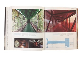 architecture now 9 taschen metro arquitetos 1