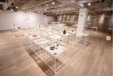 japao47artesaos japanhouse metroarquitetos