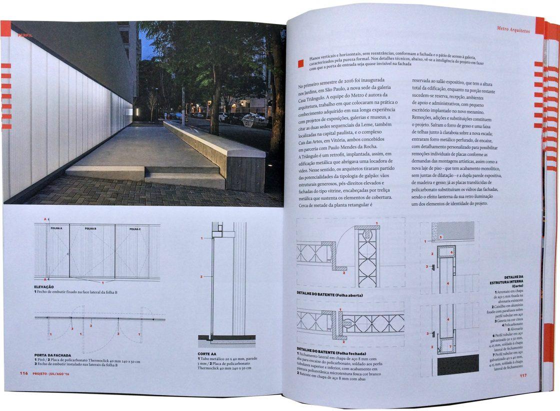 projeto 432 metro arquitetos 1 4