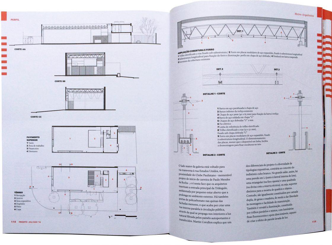 projeto 432 metro arquitetos 3