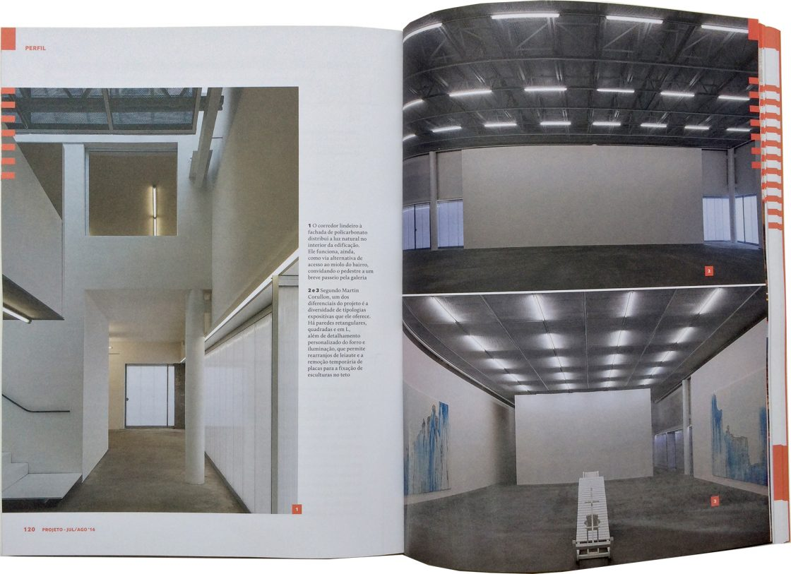 projeto 432 metro arquitetos 2