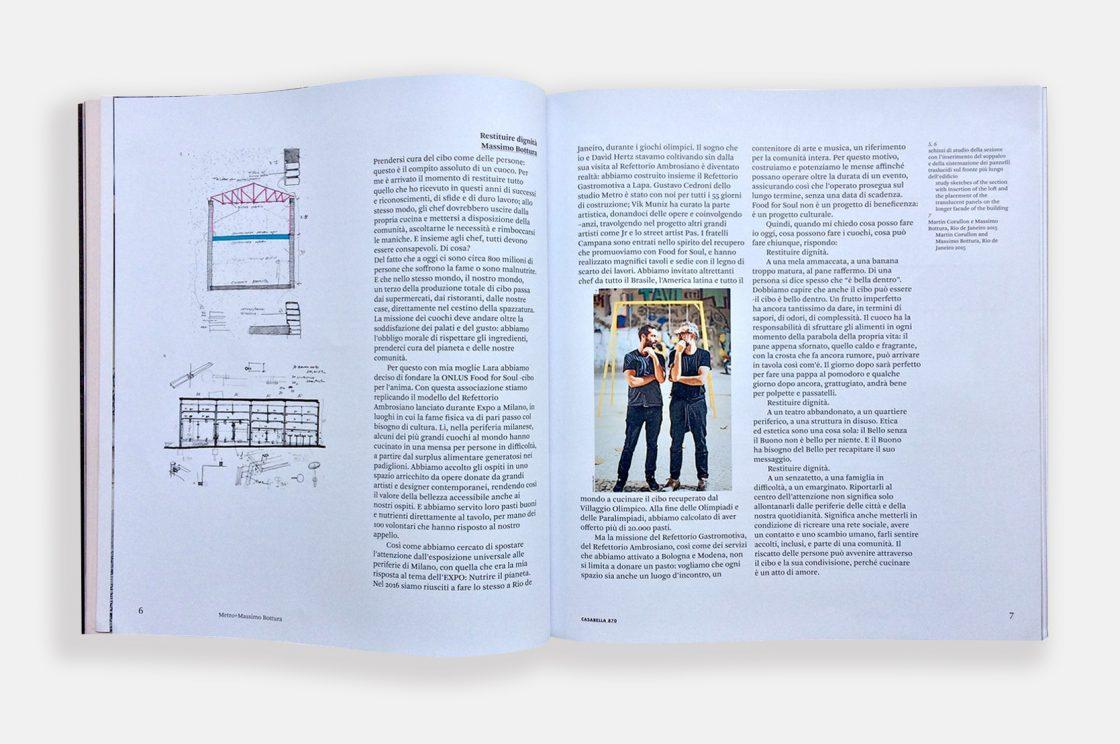 pagina 3 3 1