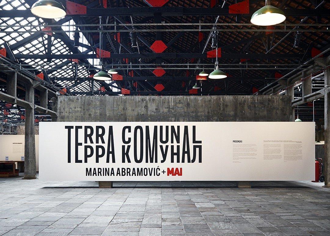 01 Sesc MarinaAbramovic 1121 1