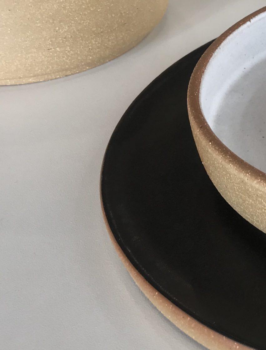 METROOBJETOS cerâmica