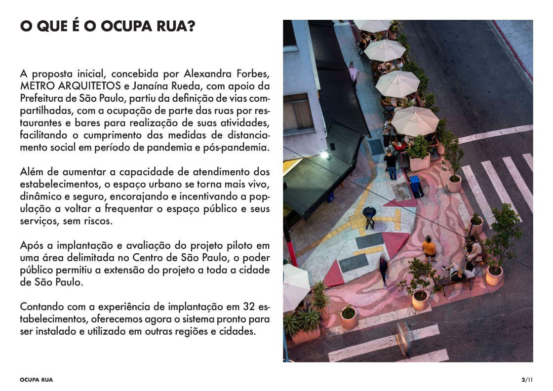 OCUPA RUA 2021 Page 02 1