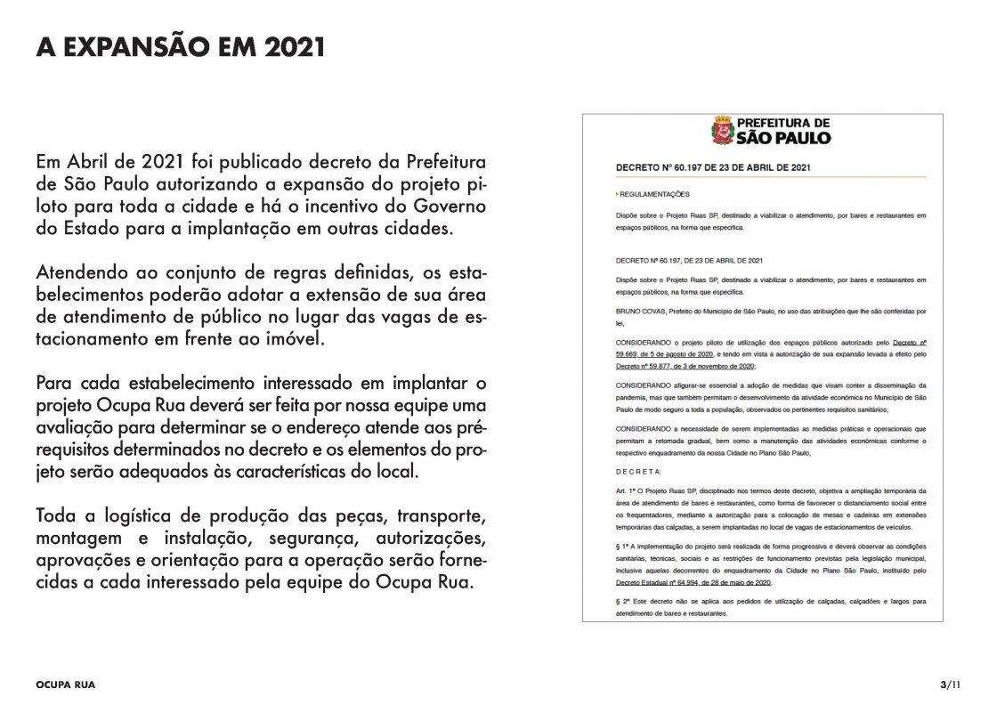 OCUPA RUA 2021 Page 03 1