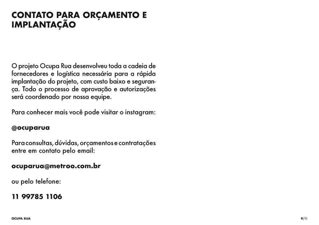 OCUPA RUA 2021 Page 09 1