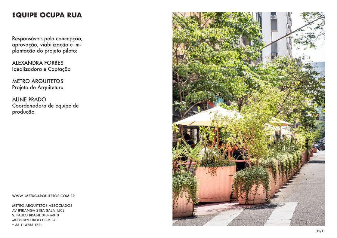 OCUPA RUA 2021 Page 11 1